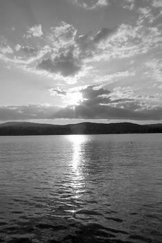Schroon Lake, NY heaven on earth, home.