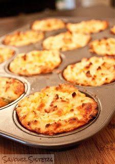 Potato Sides, Potato Side Dishes, Vegetable Dishes, Vegetable Recipes, Vegetarian Recipes, Cooking Recipes, Healthy Potato Recipes, Potato Meals, Russet Potato Recipes
