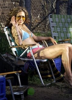 Pin for Later: J Lo sieht von Jahr zu Jahr besser aus – seht ihre Bilder seit den 90er Jahren! 2002