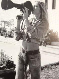 ■ 1970-е – 643 photos