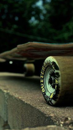 rogerblaisz - 0 results for longboard Skateboard Photos, Skate Photos, Skateboard Girl, Aesthetic Photography Grunge, Hd Phone Wallpapers, Long Boarding, Snowboard Girl, Skate Girl, Creative Photography