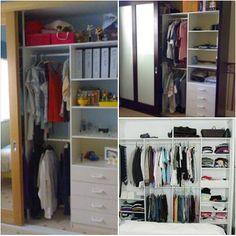 Get a #wardrobe that best suits your space and storage needs. www.rebelwardrobes.com.au/wardrobes #RebelWardrobe #LuxuriousWardrobes