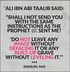 Ali Bin Abi Thalib, Noble Quran, Imam Ali, Islam Quran, Torah, Send Me, Hadith, Islamic Quotes, Psalms