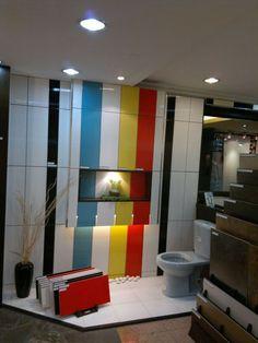 bathroom-paint-home-design-inspirations
