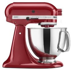 http://www.topfoodprocessorreview.com/  Get the best and top rated reviews on food processors and blenders from top brands such as Kitchenaid, Cuisinart, Blendtec and Ninja kitchen products, and many more.