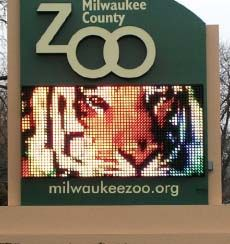 The Milwaukee County Zoo! Milwaukee County, Milwaukee Wisconsin, Wisconsin Attractions, Earth City, Summer Bucket Lists, Tooth Fairy, New Pins, Places Ive Been, Stuff To Do