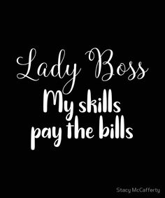 Boss Bitch Quotes, Girl Boss Quotes, Woman Quotes, Boss Babe Quotes Queens, Beyonce, Rihanna, Boss Birthday Quotes, Diva Quotes, Quotes About Motherhood