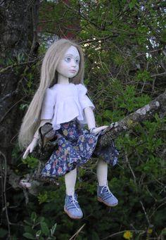 doll Spring