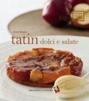 Libri Libro Di Ricette Per Tarte Tatin € 13,90 Camembert Cheese, French Toast, Beef, Breakfast, Food, Amazon, Reading, Book, Tarte Tatin