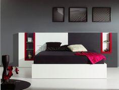 Italian Bedroom Furniture 2013 furniture set kamar tempat tidur minimalis luxury | mebel