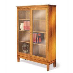 FREE SHIPPING! Shop Wayfair for Hale Bookcases Traditional Library 53 Bookcase - Great Deals on all Furniture products with the best selection to choose from!