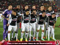 Xolos Vs Monterrey 07.Feb.2014_55
