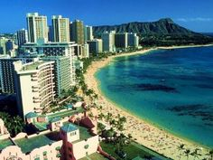 Cruises from Vancouver to Hawaii - Cruise Lines Comparison! - http://www.cruisedealsinfo.com/cruises-from-vancouver-to-hawaii-cruise-lines-comparison/#more-2731