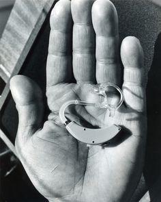 History of ATA | American Tinnitus Association