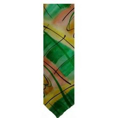Men's J. Jerry Garcia Neck Tie Overlooking The « Clothing Impulse Gifts For Dad, Deserts, Neckties, Stuff To Buy, Artists, Babies, Clothes, Feelings, Amazon