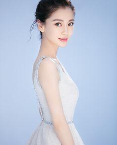 Beauty Elegant, Elegant Woman, Prity Girl, Angelababy, Cute Girl Pic, Le Jolie, Oriental Fashion, Beautiful Asian Women, Girl Photography