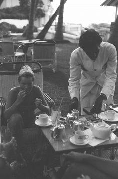 Romy Schneider,1938-1982 von Heydecker, Joe J.