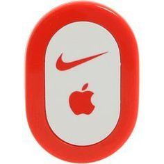 Nike  Stand Alone Sensor Kit: http://www.amazon.com/Nike-Stand-Alone-Sensor-Kit/dp/B001L6LJJS/?tag=monmak04-20