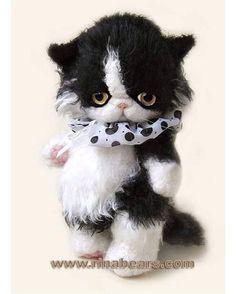 #шитье#wip#творческийпроцесс#сделаноруками#ярмаркамастеров#идеи#handmade#сделайсам#тедди#мишки#мишкитедди##оригинально#необычно#хэндмейд#ручнаяработа##прикольно#шедевр#хендмейд#интерьер#teddybear#Teddy#хобби#мишка