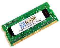 2GB DDR3 Memory RAM for Acer Aspire One D270  $15.99 with shipping http://www.amazon.com/dp/B008A3RU1Q/ref=cm_sw_r_pi_dp_iU.frb0JT89HP