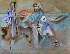 50Mark_Rothko_The_Watercolors.jpg