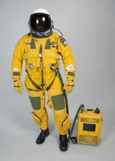 http://www.tested.com/science/space/44188-the-aesthetics-of-nasas-space-suit-design/