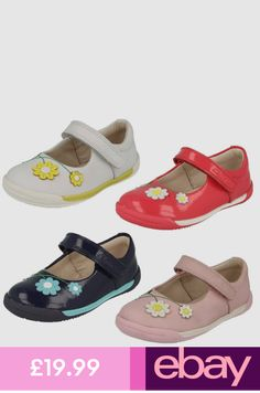 eae180a9562 38 Best D chica Shoes For Little Girls images