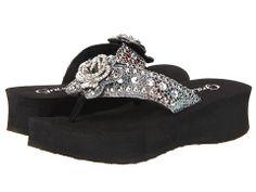 d042450071057a Grazie Solstice Women s Shoes Sandals