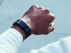 Fitbit Charge 2, Flex 2 Announced, Pre-Orders Begin Today