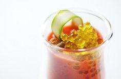 Nueva entrada en nuestro blog! Caviar de secano... http://elalmacendelindiano.wordpress.com/2014/11/18/aovecaviar/ #aove #aecite