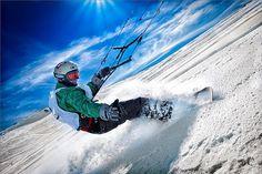 #winter_sports #passion #plustpinterest #snow #adrenaline #extreme