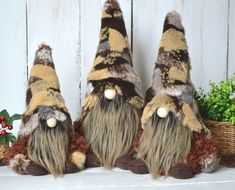 Swedish Tomte, Happy To Meet You, Irish Decor, Gnome Hat, Scandinavian Gnomes, Christmas Gift For You, Nordic Style, Easter Gift, Decorating Your Home