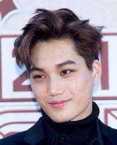 2015.12.30 / EXO @ 2015 KBS Song Festival (Red Carpet)