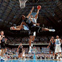 PEDRO HITOMI OSERA: Veja as fotos esportivas mais hilárias do mundo
