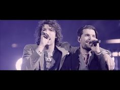 """for King & Country - """"Priceless"""" (Official Live Music Video) - YouTube"""