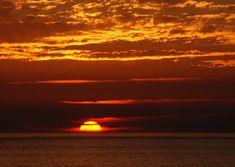 sunset - Pesquisa do Google