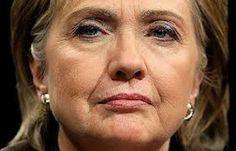 Hillary Clinton: dictadura religiosa a la vista - Tradición y Acción por un Perú Mayor