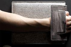 HardGraft 2Grab iPad Case New Ipad, Ipad Case, Wallet, Gadgets, Bags, Technology, Accessories, Products, Handbags