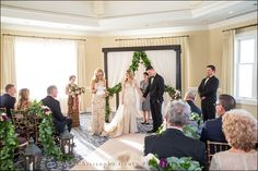 Wedding Photography at The Ritz-Carlton in Half Moon Bay, CA | Christophe Genty Photography  See more here: http://cgphotograph.com/blog/2016/12/wedding-photography-at-the-ritz-carlton-in-half-moon-bay-kenzie-jeffrey/  #ritzcarlton #weddingphotography