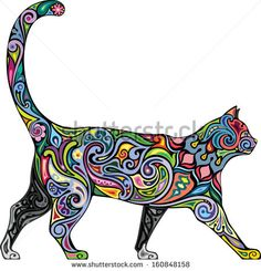 Cat Fotografie, snímky a obrázky | Shutterstock