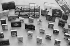 1967. Cigaretta választék. Én Fecskét szívtam. Budapest, Dares, Photo Wall, Frame, Vintage, Home Decor, Picture Frame, Photograph, Decoration Home