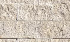 Eldorado Stone - Ridgetop18