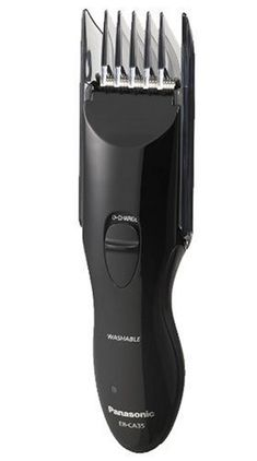 {Quick and Easy Gift Ideas from the USA}  Panasonic ER-CA35-K Rechargeable Hair & Beard Trimmer, Wet / Dry Operation http://welikedthis.com/panasonic-er-ca35-k-rechargeable-hair-beard-trimmer-wet-dry-operation #gifts #giftideas #welikedthisusa