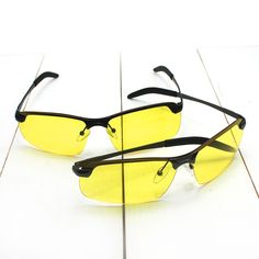 HD vision Polarized Mirror Fishing Glasses Outdoor Fishing Eyewears Sports Accessories Glass For Men