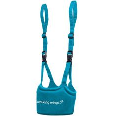 Upspring Baby Walking Wings Learning To Walk Assistant Blue Milkscreen,http://smile.amazon.com/dp/B000E9TDRS/ref=cm_sw_r_pi_dp_wUREtb1S13NR9Z2Z