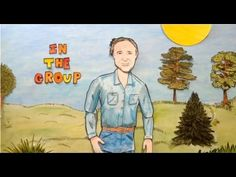 In the Group - YouTube