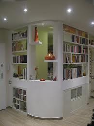 controsoffitti&pareti-preventivi-mensole-librerie-archi-curve - home