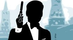 Bond, the real Bond, as written by author Ian Fleming, drew from real-life wartime intelligence. Watch The Real Story - James Bond {FULL EPISODE} Movies To Watch Now, Timothy Dalton, Full Episodes, James Bond, Real Life, The Past, Author, Theatre, Characters