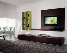 Living Room Designs Tv Wall small living room ideas with tv | interior house colours