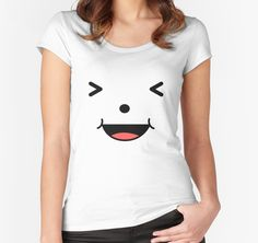 Available as T-Shirts & Hoodies, Men's Apparels, Stickers, iPhone Cases, Samsung Galaxy Cases, Home Decors, Tote Bags, Pouches, Leggings, Pencil Skirts, Scarves, iPad Cases, Laptop Skins, Drawstring Bags, Laptop Sleeves, and Stationeries